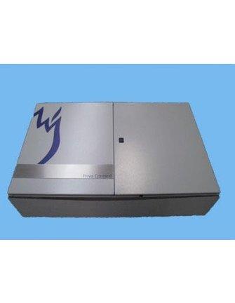 Connext kontaktboks 1200x800 standard