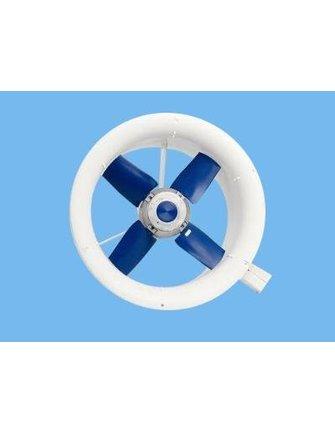 ECO ventilator 5400