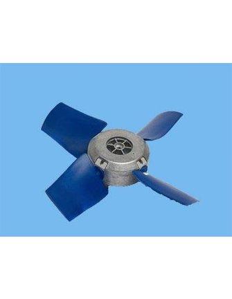 Eco-ventilatorblade4550+5400+Dig.fan4550+Uni