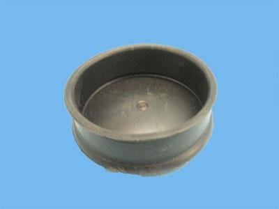 Membrane til højtrykspumpe AR 30