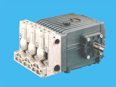 Ripa pumpe type T77
