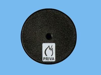 WPA PA Smartline tag 50mm 2010 uden tagholder