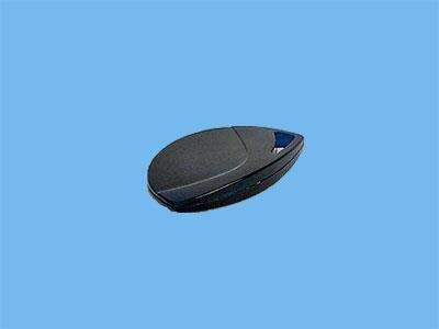 WPA PA Smartline tag nøglering (personale)