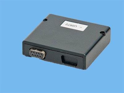 WPA PA Smartline uploader til tilsl. til PrivAssi