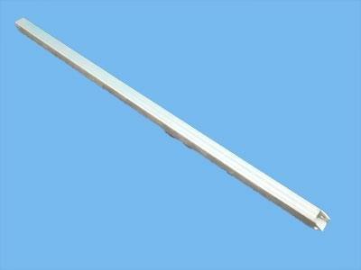 WPA supportrør 75 cm