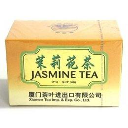 Jasmine Thea
