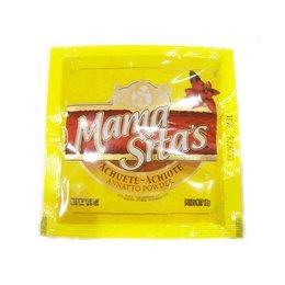 Mama Sita's Mama Sita's Annatto Powder