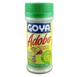 Goya Goya Adobo All Purpose Seasoning With Cumin (226g)