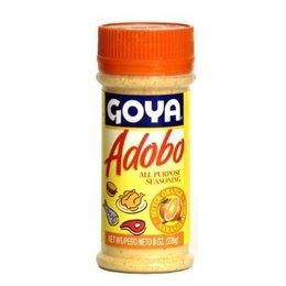 Goya Goya Adobo All Purpose Seasoning Bitter Orange (226g)