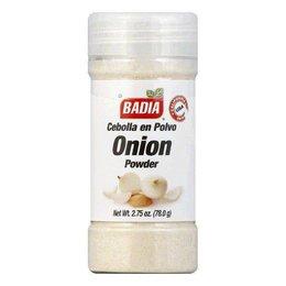 Badia Badia Onion Powder (78g)