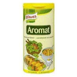 Knorr Knorr Aromat 88g