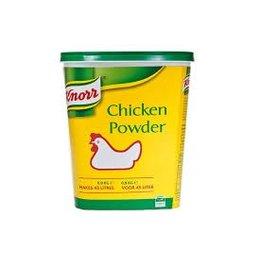 Knorr Knorr Chicken Powder 900g