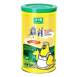 Totole Totole Granulated Chicken Bouillon