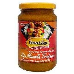 Fajalobi Fajalobi Chicken Masala Trafasie
