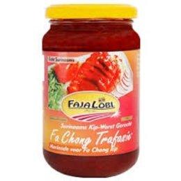 Fajalobi Fajalobi Fa Chong Trafasie