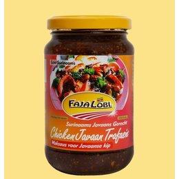 Fajalobi Fajalobi Chicken Javaan Trafasie
