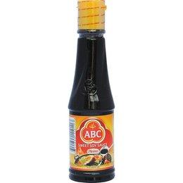 ABC Sweet Soy Sauce 135ml