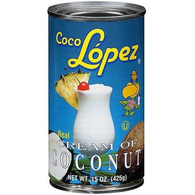Coco López Coco López Kokos Room 425 g