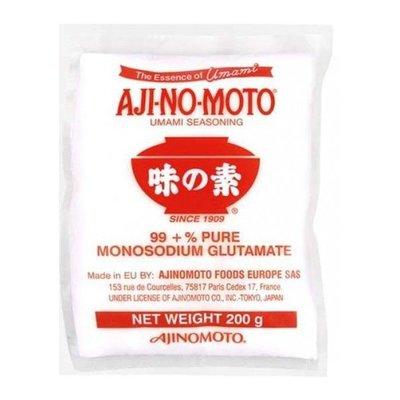 Ajinomoto Flavour Enhancer 200g