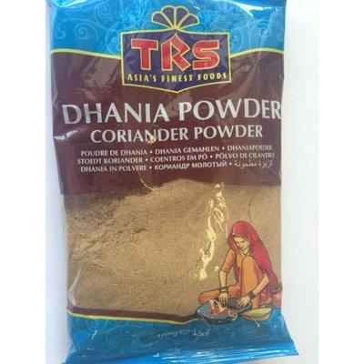 TRS Dhania Coriander Powder