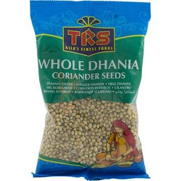 TRS Hele Dhania Coriander