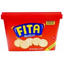 M.Y. San Fita Crackers