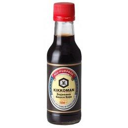Kikkoman Wok sauce 150 ml