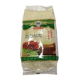 Aroy-D Thai glutinous rice 1KG