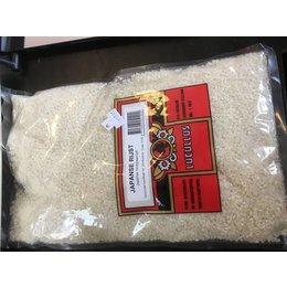 Lucullus Japanse rijst 1KG