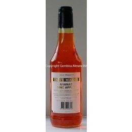 Singh Pine apple essence 500 ml