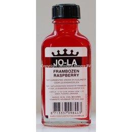 Jola Frambozen essence 50 ml