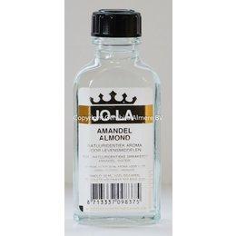 Jola Almond essence 50 ml