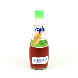 Squid Brand Squid Brand fish sauce 300 ml