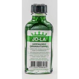 Jola Granaatappel essence 50 ml