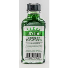 Jola Grenadine essence 50 ml