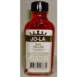 Jola Geel essence 50 ml