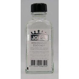 Jola Kokosnoot essence 50 ml