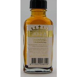 Jola JO-LA Tamarinde essence 50 ml