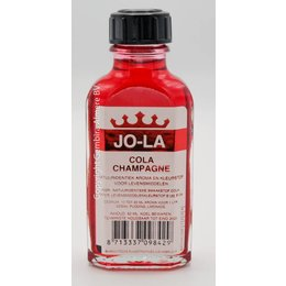 Jola Cola essence 50 ml