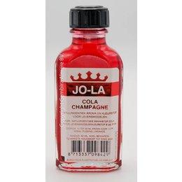 Jola JO-LA cola essence 50 ml