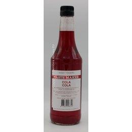 Singh Cola essence 500 ml GROOT