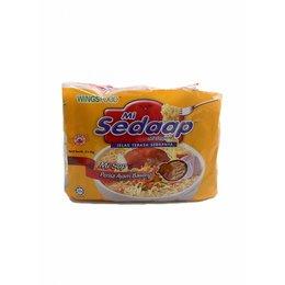 Mi Sedaap Mi Sup perisa ayam bawang
