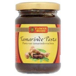 Flower Brand Flower Brand tamarinde pasta 200 g