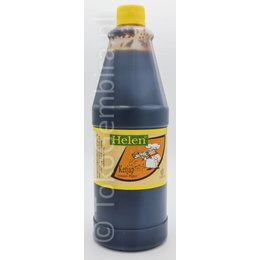 Helen Soy Sauce with pepper 1ltr