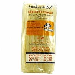 farmer brand Rice Stick 10 mm farmer brand