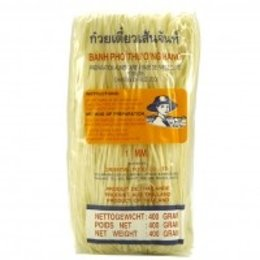 farmer brand Rice Stick 1 mm farmer brand