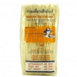 farmer brand Rice Stick 1 mm farmer brand