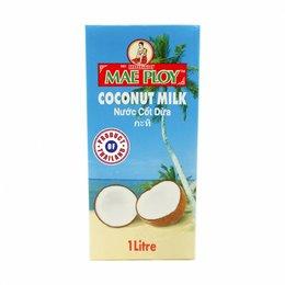Mae ploy Mae ploy coconut milk 1 liter
