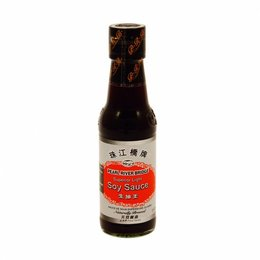 Light Soy Sauce Salty 150 ml