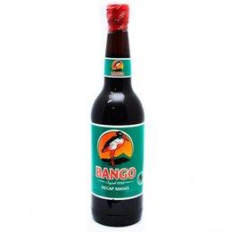 Bango Sweet Soy Sauce 620ml